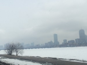 bostonsnowlongrun